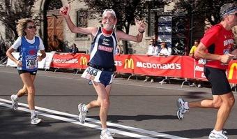 11_10_2009_Corripavia_Half_Marathon_Roberto_Mandelli_1174