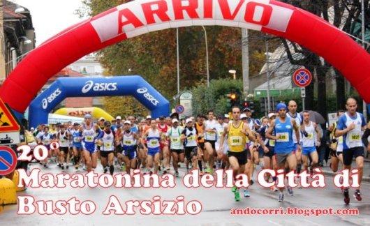 andocorri.blogspot.com